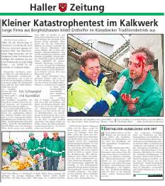 Haller_Zeitung